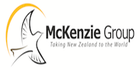 McKenzie Group NZ Ltd